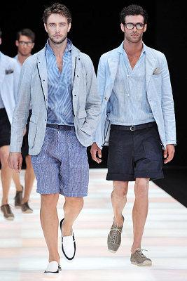 легкие брюки для лета продуваемые мужские